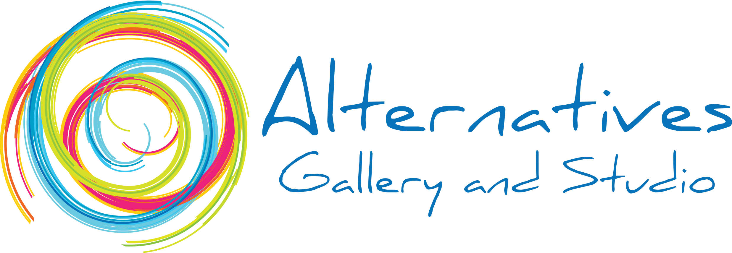 Alternatives Logo Final 2019 Colour