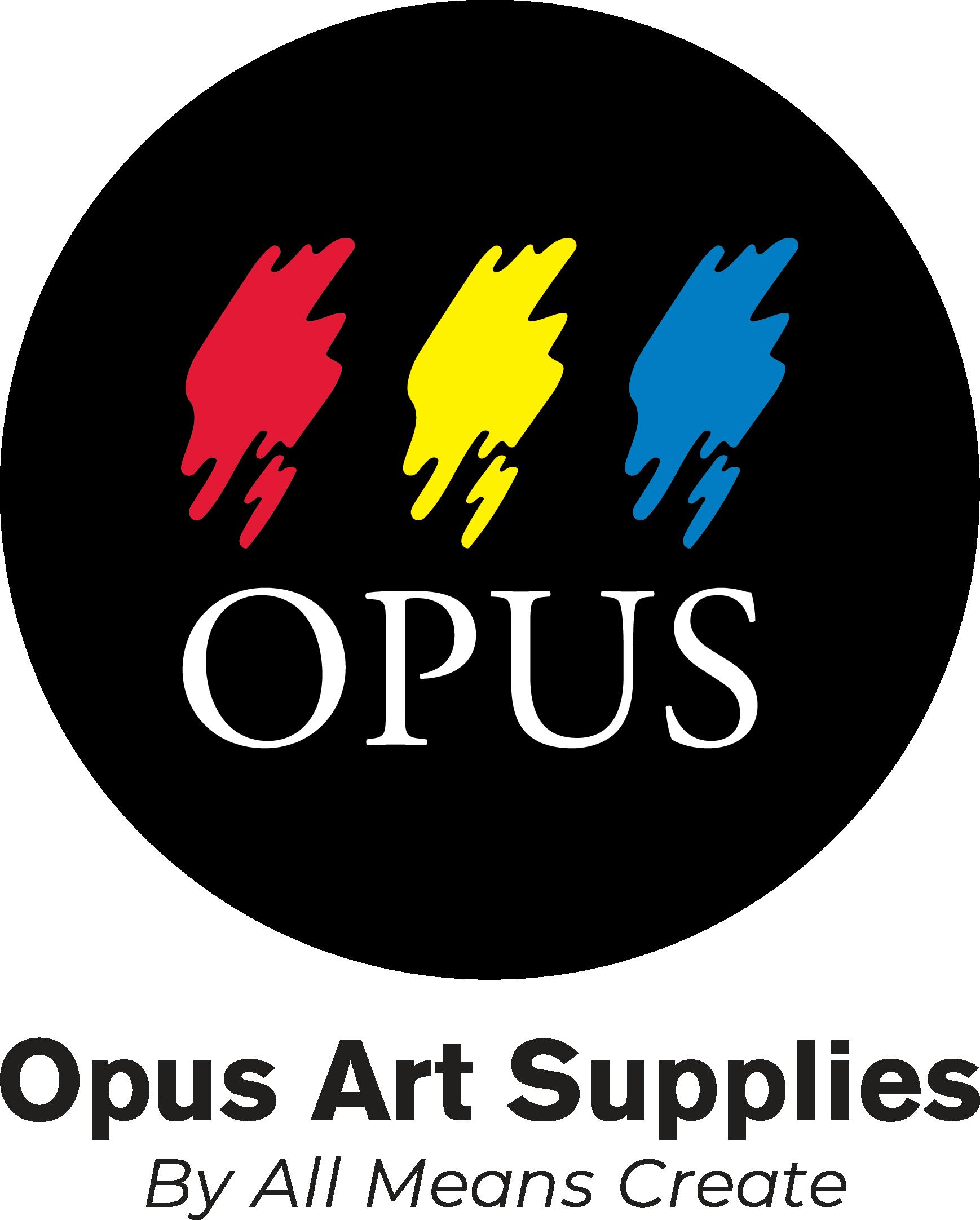 opus_logo_CLR_CMYK-circle
